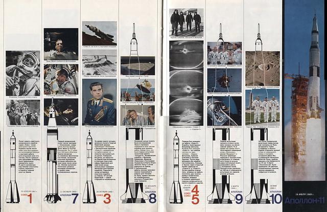 Страницы 50-51