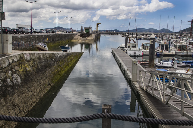 Laredo, Cantabria