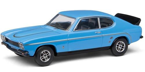 va13302-ford-capri-mk1