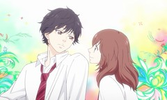 Ao Haru Ride Episode 2 Image 16