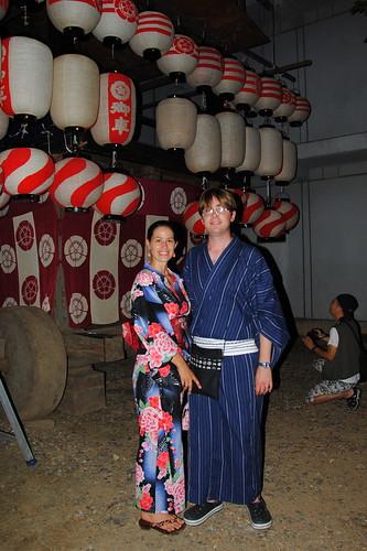 Tenno Matsuri Eve 211r
