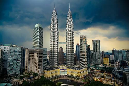 5_Precious_Pearls_of_Malaysia2