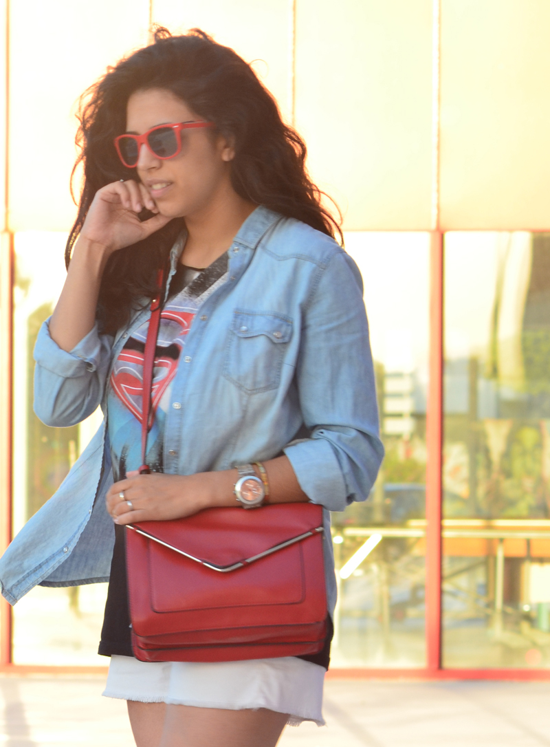 red look inspiration fashion blogger red box bag florenciablog (2)