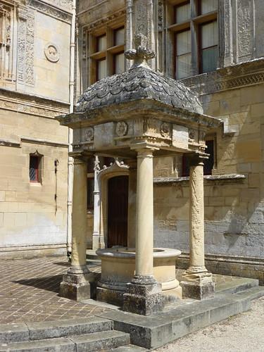 178 Château de Fontaine-Henry