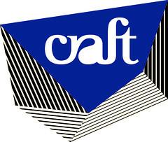 Craft_logo_CMYK
