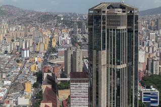 Léxico Urbano // Caracas