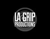 LA GRIP PRODUCTIONS TARGET NEW2
