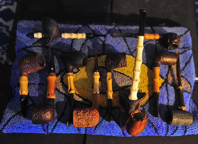 Image Result For Foaming Pipe Snake