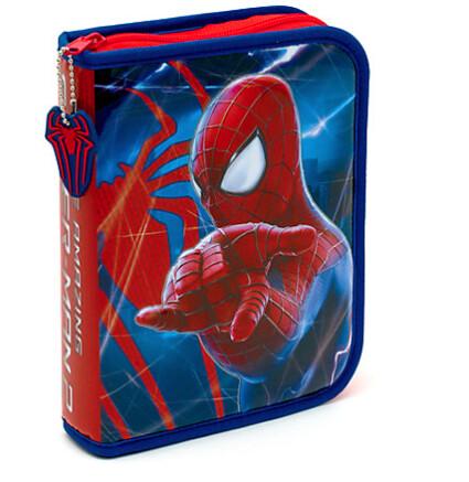 Astuccio Spiderman
