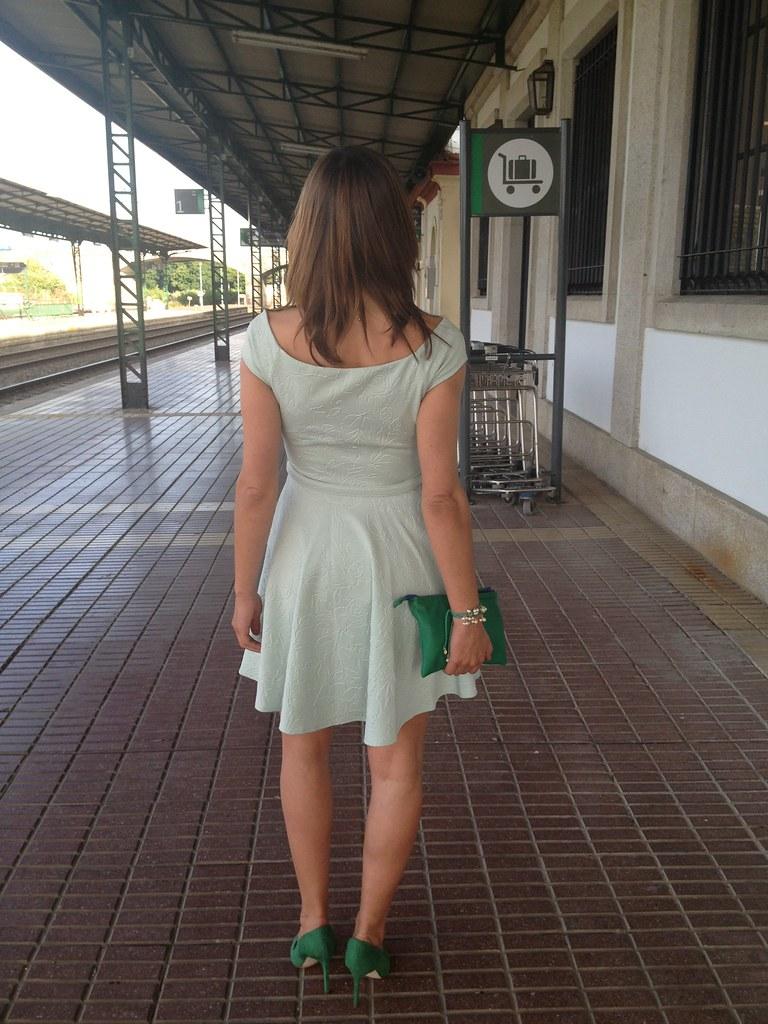 pasteles blog 750