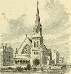 """Image from page 62 of """"Boston illustrated;"""" (1886)"""