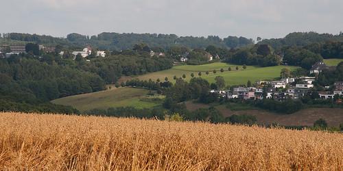 Bergisches Land (Remscheid)