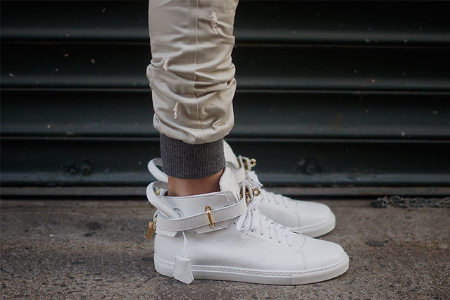 buscemi-100mm-hightop-highsnobiety-1