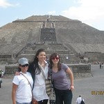 8 Maura Langevin-Spring 2011-Mexico Exchange
