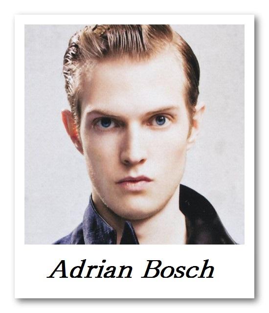 Adrian Bosch0111(POPEYE767_2011_03)