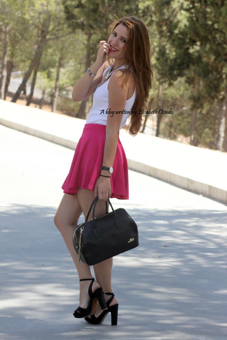 falda-de-vuelo-rosa-flúor-HEELSANDROSES-(3)