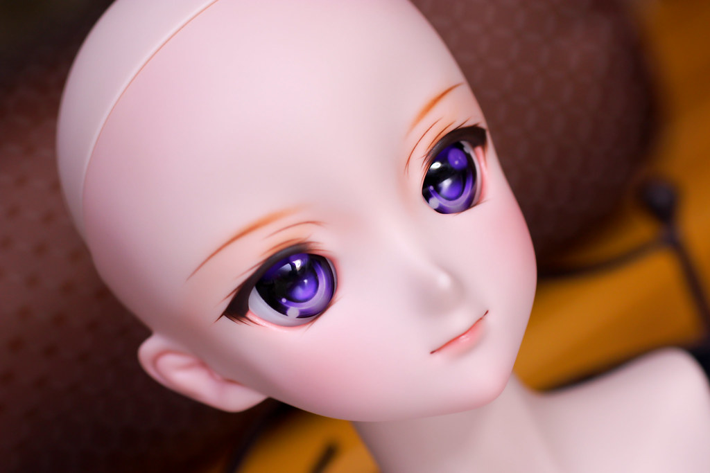 DDH-09(N)a-head-5