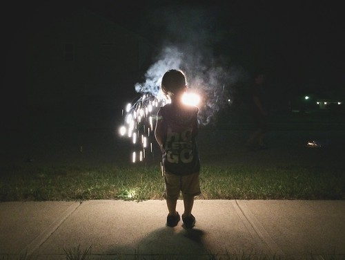 baby you're a firework most horrible caption ever