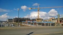 036.Trondheim (Norvège)