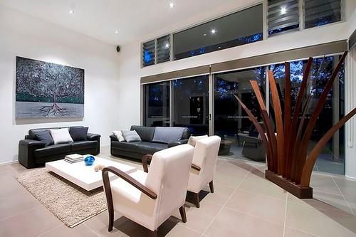 living-room-aluminium-sliding-doors-BetaView