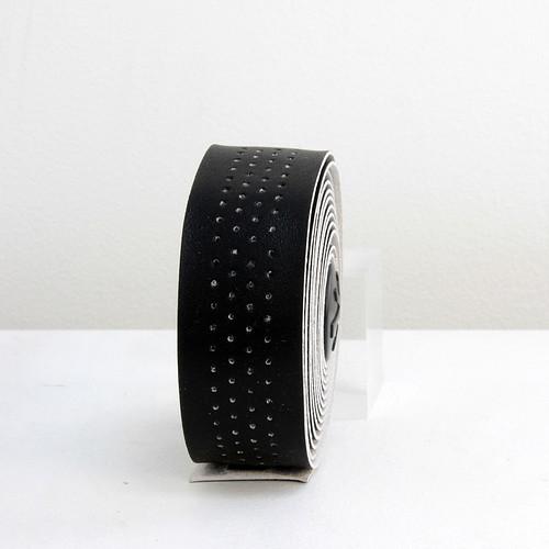 fi'zi:k / Bar Tape (スーパーライト) クラシック(2mm厚)