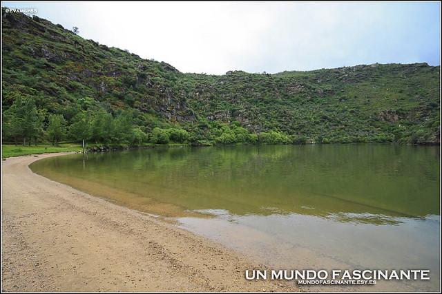 ArribesDelDuero-AlEmbarcadero02