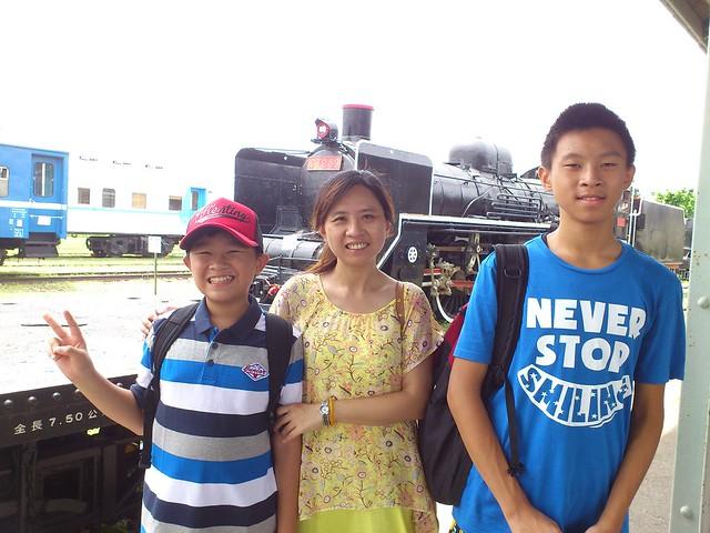 鐵道故事館05