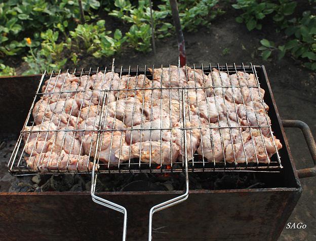 кулинария 154