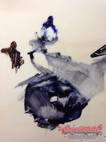 squibble-design-sunday-painting-june-week2-1