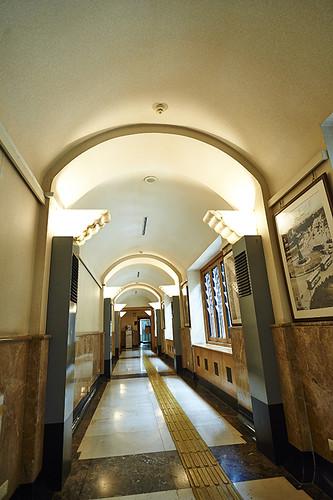 高雄市立歷史博物館 (7)
