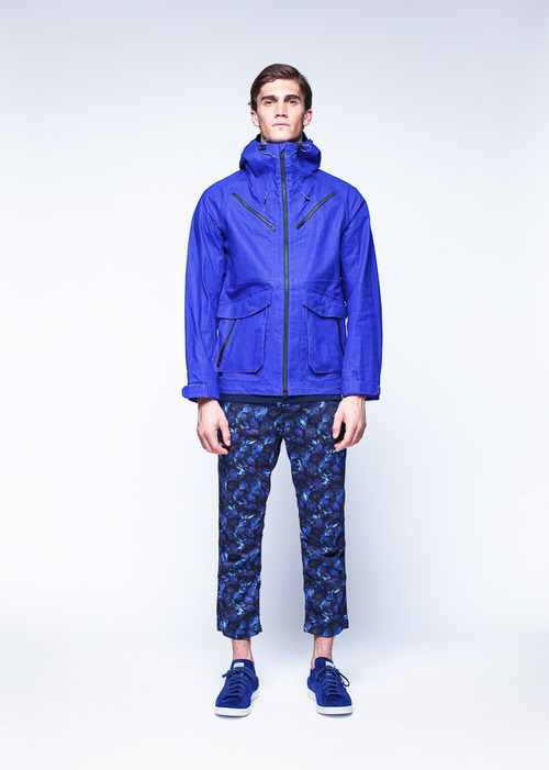 SS15 Tokyo White Mountaineering039_Tomas Guarracino(Fashion Press)