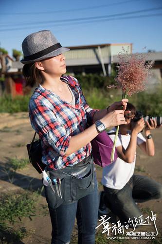 2014高雄法國台北攝影師拍攝日誌 (37)