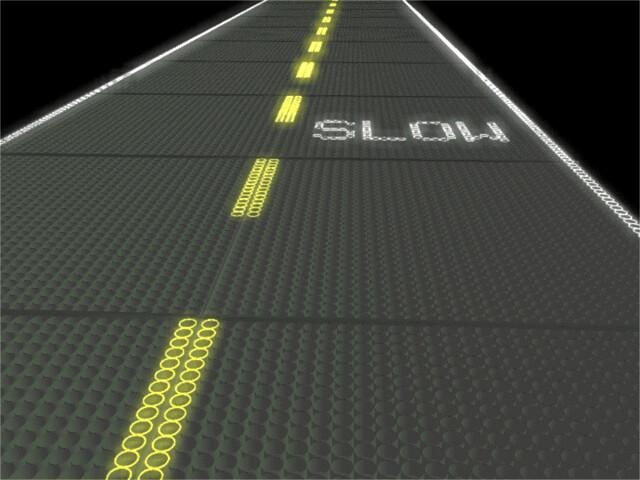 solar-roadway