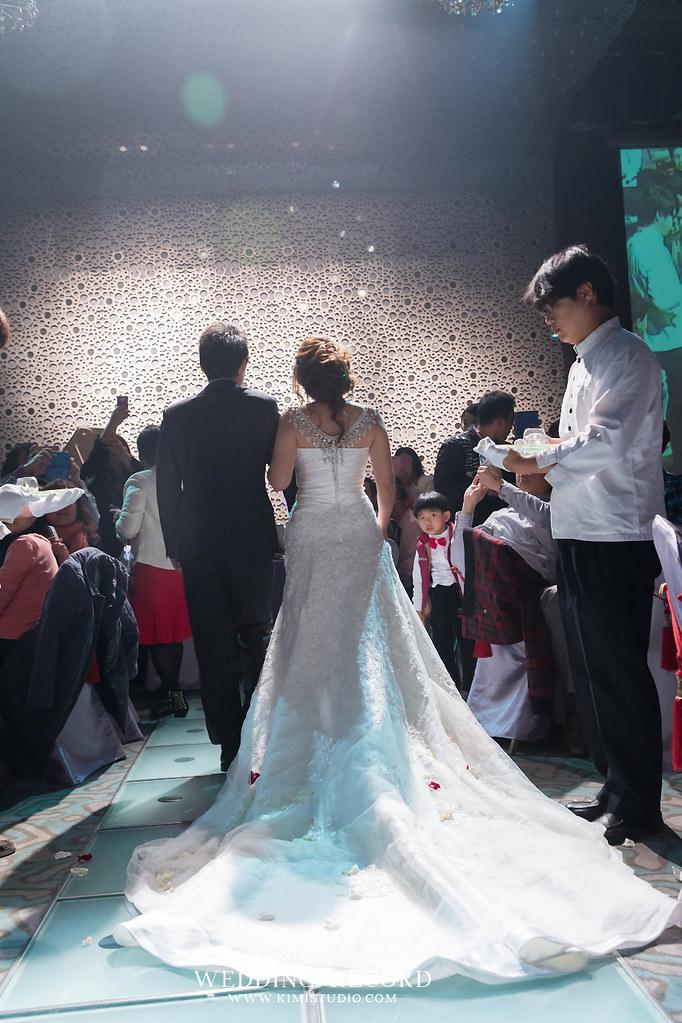 2014.03.15 Wedding Record-072