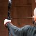 Archery-2522