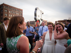 Tiff & Kara's Wedding 2014_05 (47 of 49).jpg