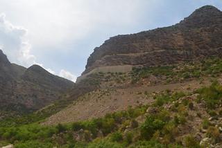 Fort Munro