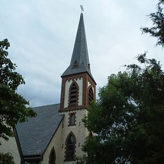 We saw some lovely churches in the Earlville, MD area. Caches near them.