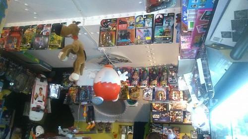 Boutique de jouets à Rouen   14704366396_1b8cf25551
