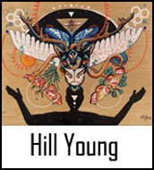 hill young