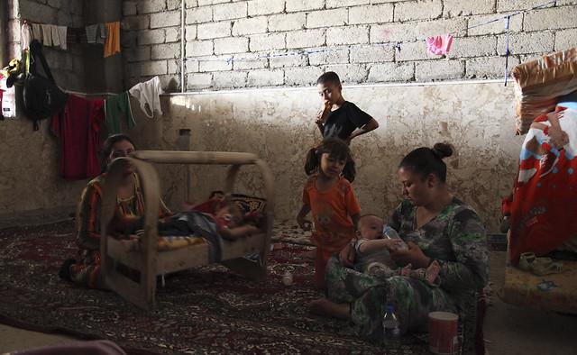 iraq dohuk reldbmgf2ea84198a01