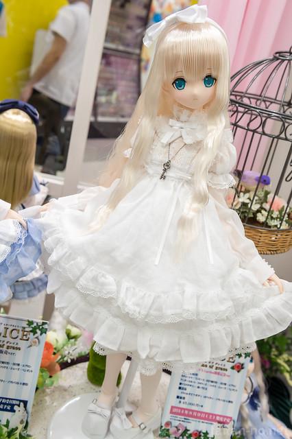 AZONE LS Akihabara_20140810-DSC_9540