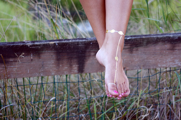 MetaInkTats_anklet