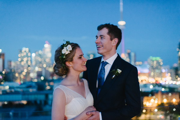 Celine Kim Photography Thompson Hotel downtown Toronto wedding JB-82