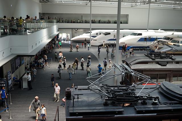 linear-museum-nagoya14