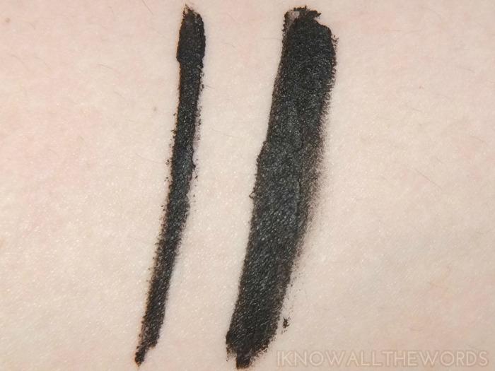 mary kay gel eyeliner- jet black (1)