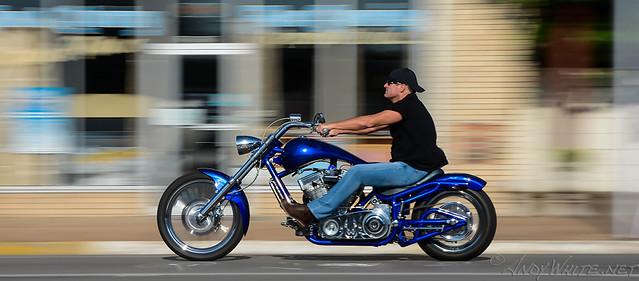 motorcycle20140726_1webCR