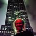 New York City, July-2014 by maltman23