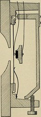 """Image from page 183 of """"The Bell System technical journal"""" (1922)"""