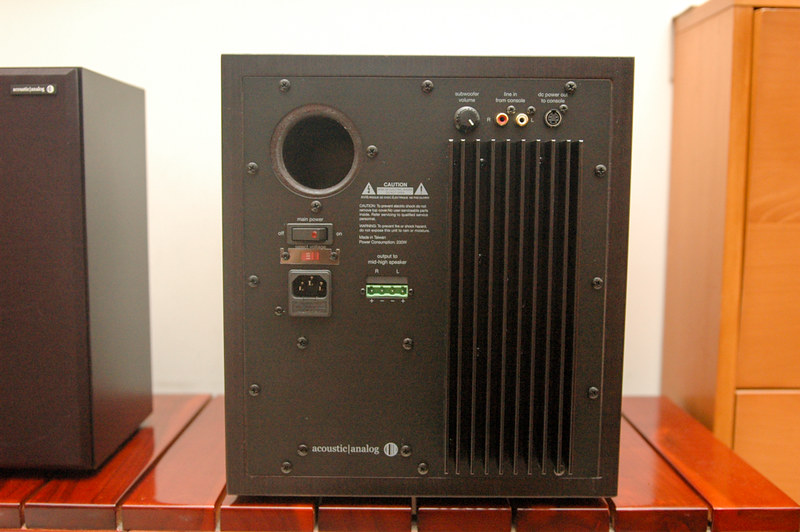 LR-DSC_9870
